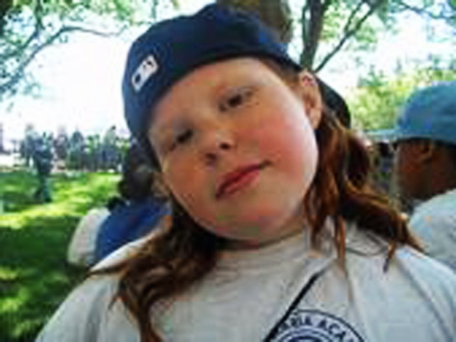 """Girl, 12, Dies After """"Joyride"""" Crash on Bruckner Expressway"""