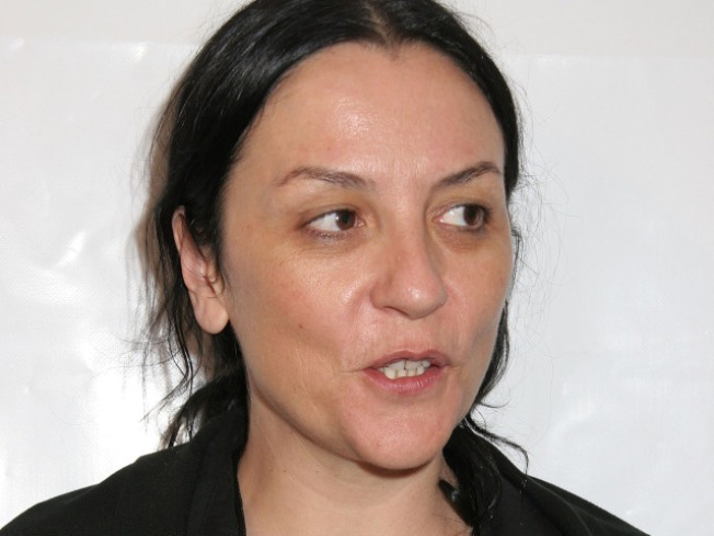 Kelly Cutrone's Reality Show Premieres February 1 on Bravo