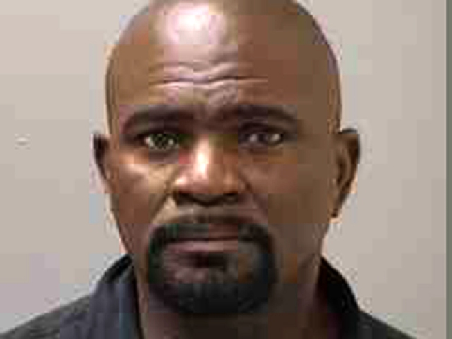 No Plea Deal Offer in Rape Case Against Lawrence Taylor