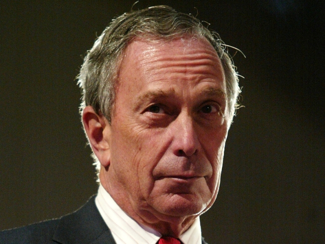 Berlin to Give Mayor Bloomberg Globalization Award