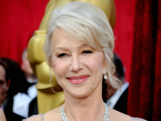 "6/28: Helen Mirren's ""Love Ranch"" Sneak Peek, Jeff Daniels..."