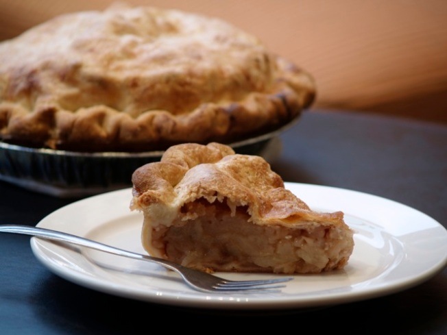 6/30: All About Pie, the Speakeasy on Fifth…