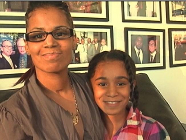 Brooklyn Mom Claims Malpractice Led to Double Amputation