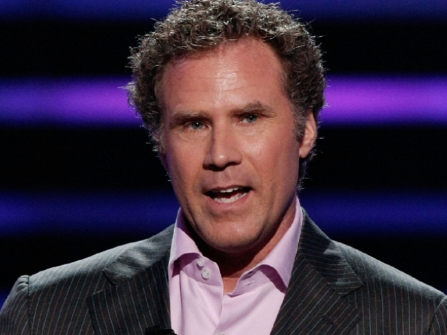 First Review of Will Ferrell's Broadway Bush Spoof