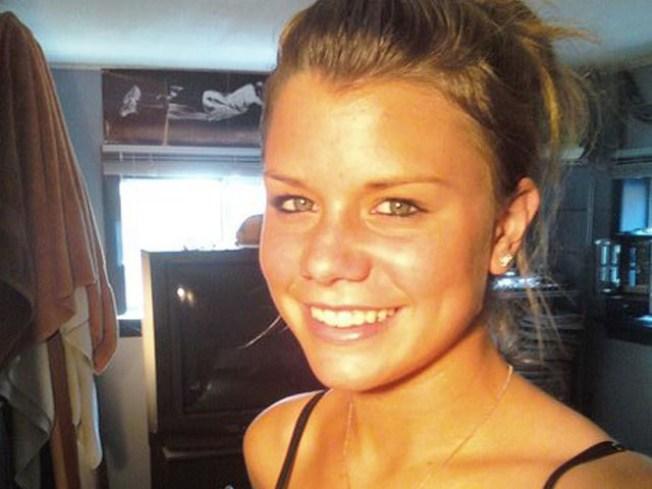 Hateful Facebook Posts About Teen Suicide Victim Spur Outrage