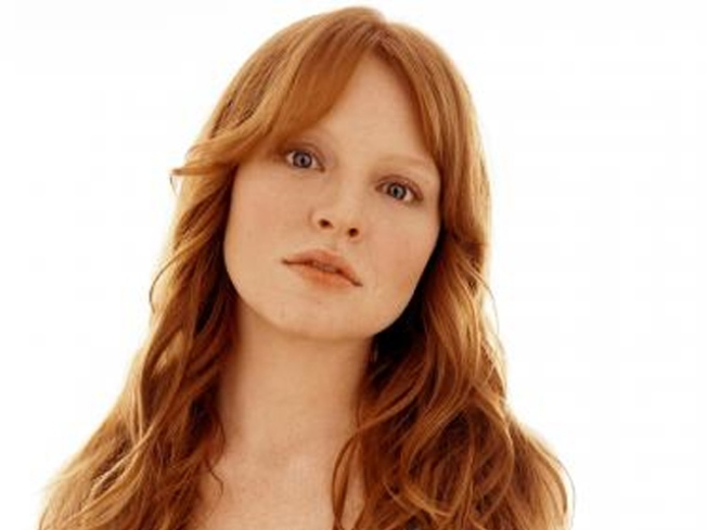 Hot Ticket: Lauren Ambrose at Joe's Pub