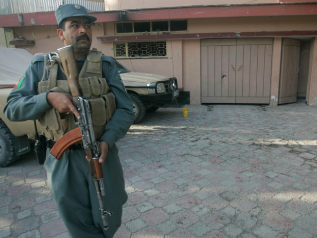 Meet Four Inspiring Kids Tackling Cancer