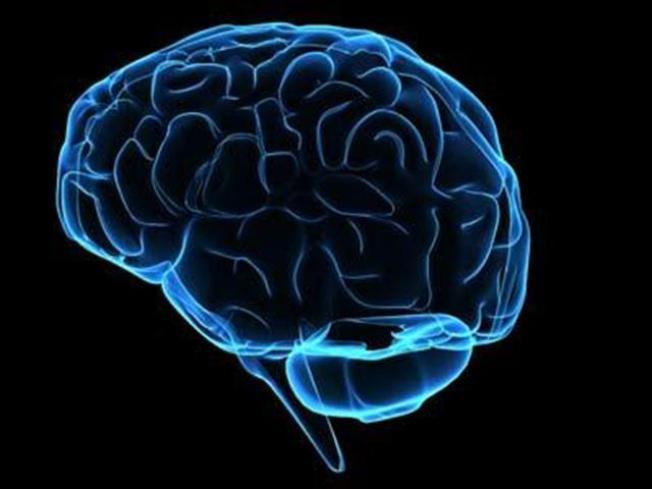 Deep Brain Stimulation: Can It Zap Mental Illness?