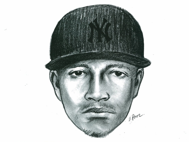 Cops Searching for Man who Raped 79-Year-Old in Bronx Elevator