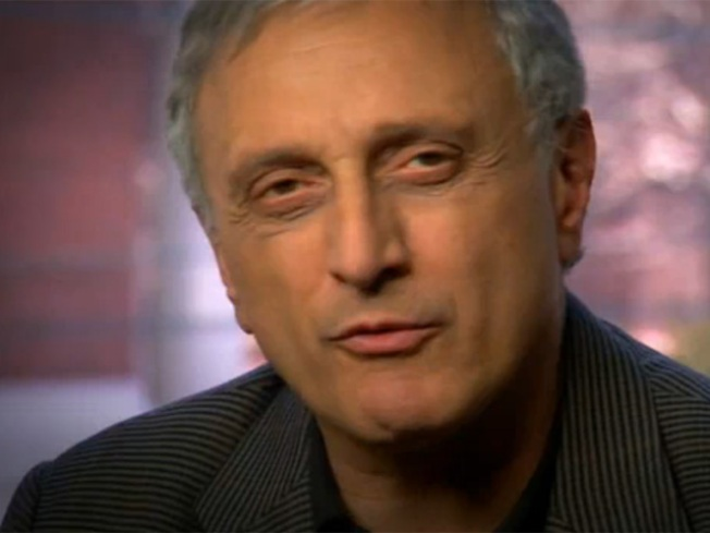 Carl Paladino Distances Himself from Racist, Sexist Email Forwards