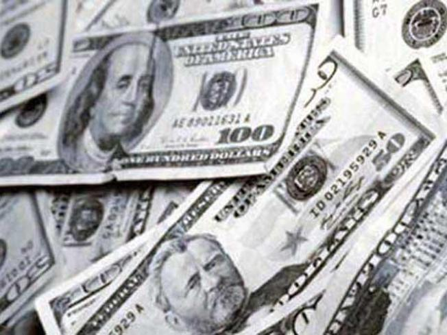 Money & Politics: Fewer Paying to Play in NJ