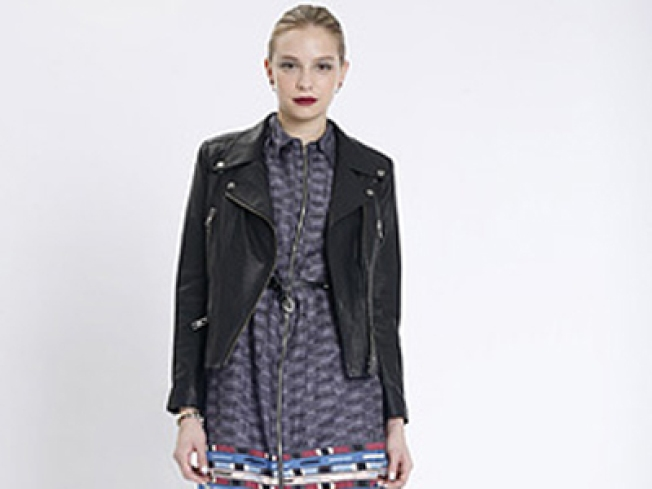 Today: Sample Sale Bonanza