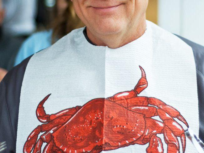 6/15: Back Forty Crab Boil, Carole King & James Taylor @ MSG…