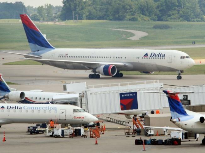 Air Cargo Seen as Weak Spot in Security Net