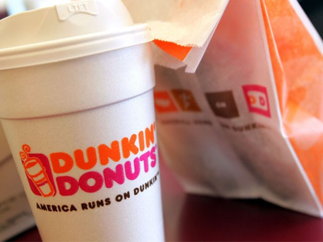 Dunkin' Donuts Employee May Have Spread Hepatitis A in Westchester