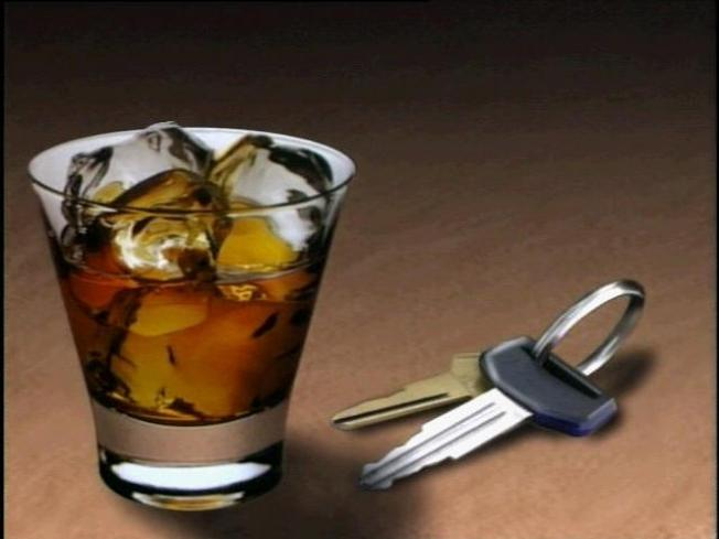 NJ Cops to Target Underage Drinking, Drunk Driving and Fireworks