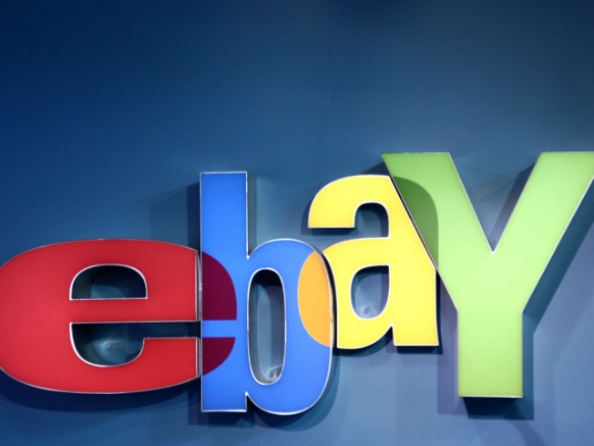 Stink over French Perfume Costs eBay