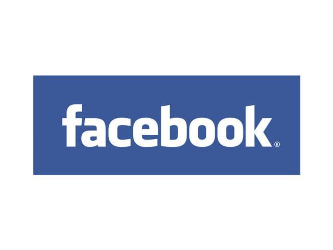 Facebook Boots Pervs