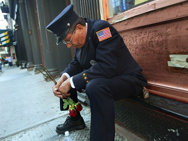 Legal Deadline Passes for 9/11 Responders