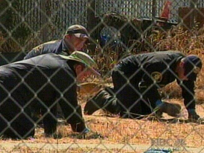 More Bones Found on Jaycee Kidnapper Garrido's Property