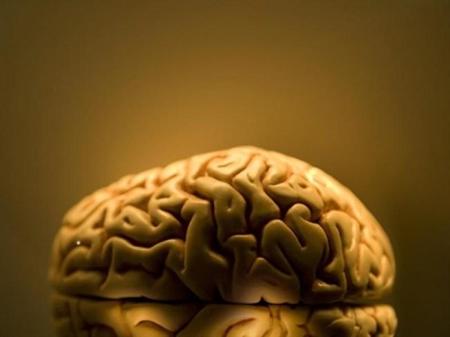 Best Treatment for Parkinson's Disease