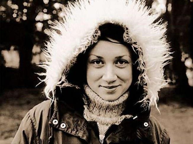 Tonight: Feist x M. Peyroux = Hanne Hukkelberg