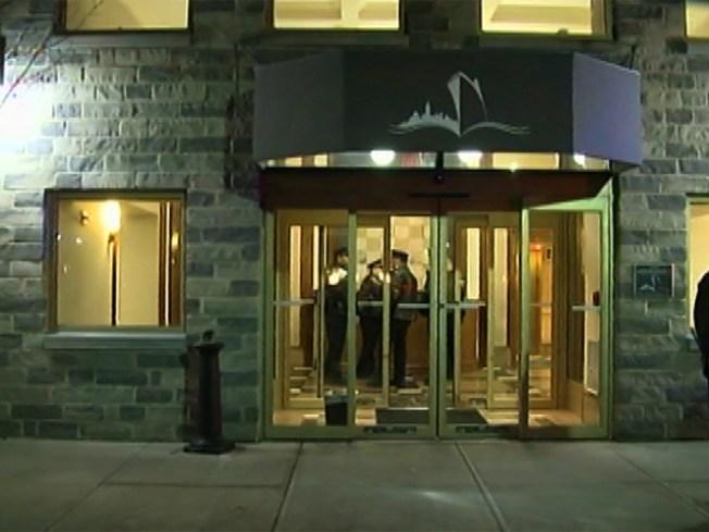 Pitbulls Maul Woman, Run Rampant in NJ Apartment