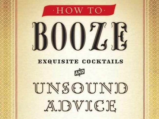 "5/19: ""How to Booze,"" Diana Ross…"