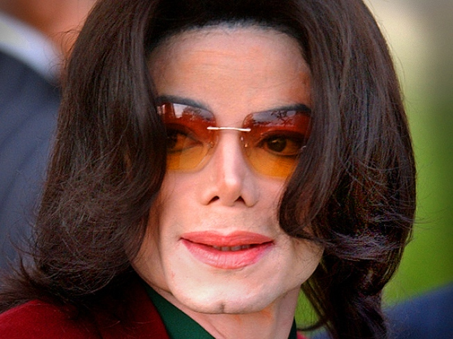 Cops Close in on Jacko Doc After Death Ruled Homicide