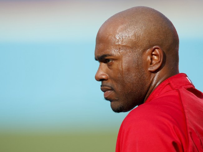 Jimmy Rollins: Phillies Win in Five Games