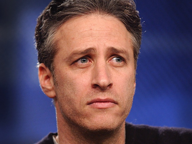 "11/3: Jon Stewart & A-Listers ""Stand Up for Heroes,"" Preservation Hall Jazz Band…"
