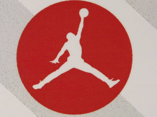 You Can't Tell the Story of Michael Jordan Without Nike