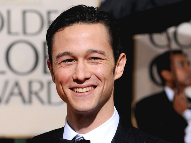 "Joseph Gordon-Levitt To Star in New ""Dark Knight"" Film"
