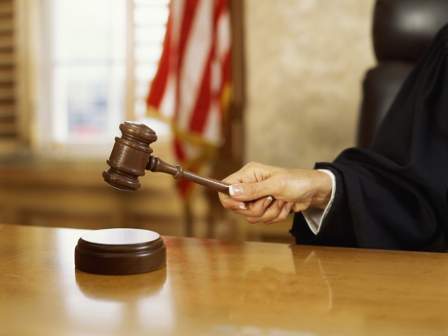 Judge Says Drug Smuggler to Suffer 'Collateral Consequences' Instead of Prison