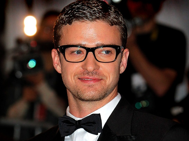 Justin Timberlake Wins Permanent Restraining Order