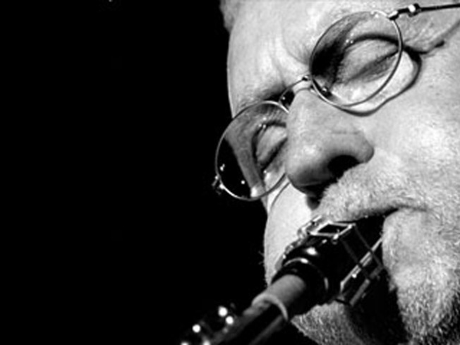 8/27: Lee Konitz Quartet, Whole Foods Eat Fest …