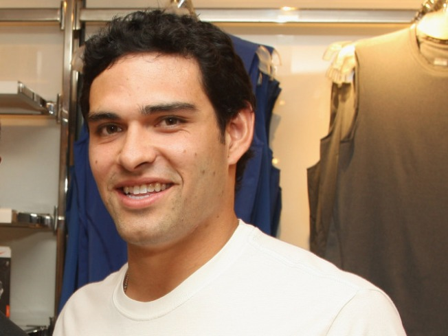Is Mark Sanchez Too Cocky?