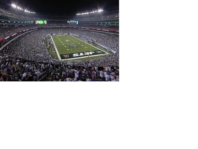 7598c934b Giants Sell Individual Game Tickets - NBC New York