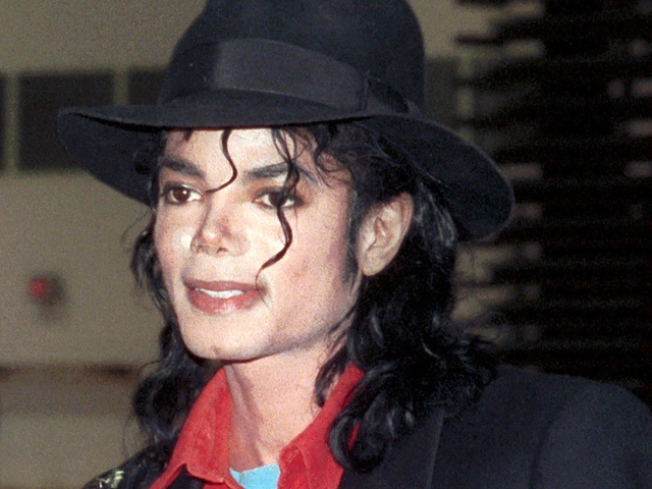 "Jacko's Estate Says Autopsy Re-Enactment in ""Shockingly Bad Taste"""