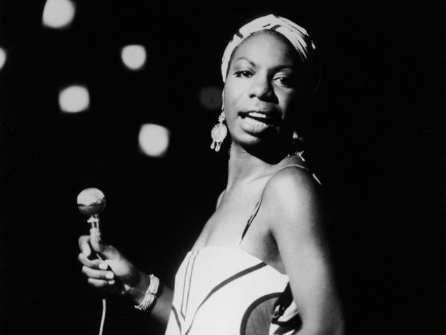 "4/23: A Nina Simone Tribute, ""Big"" at the TFF Drive-In…"