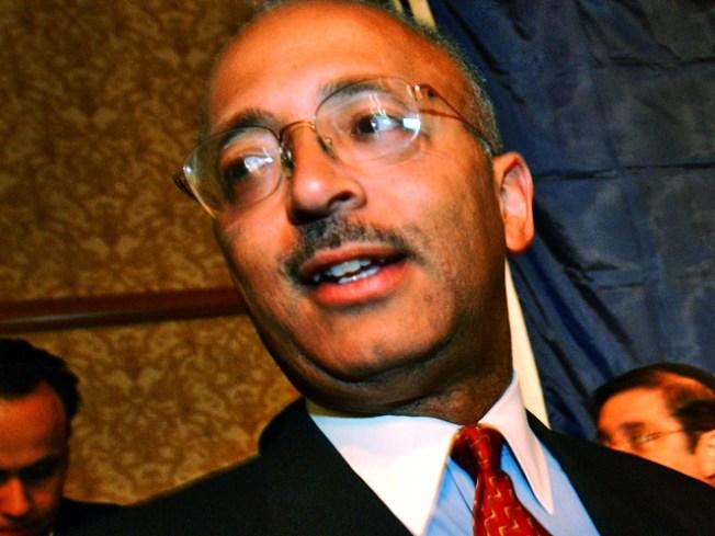 Obama Endorses Thompson -- Kind Of