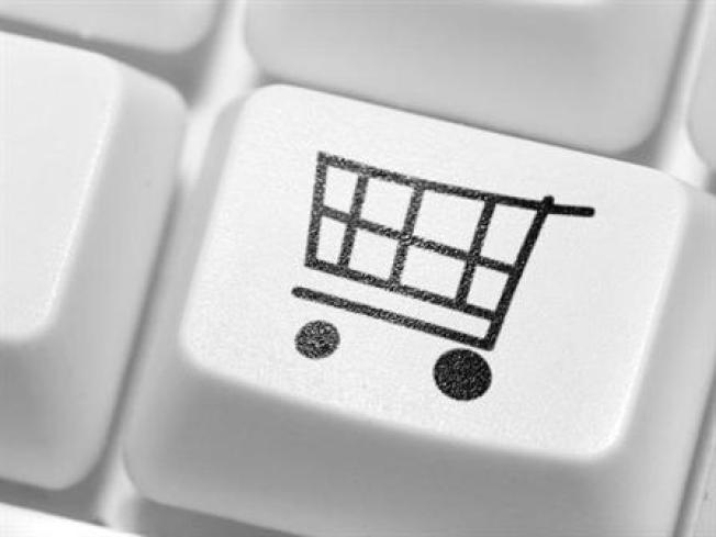 Online Shoppers Drool Over Free Shipping Day