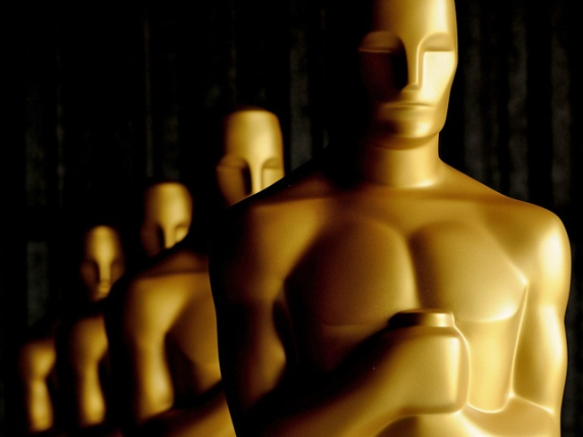 Cablevision Customers May Lose ABC on Oscar Night