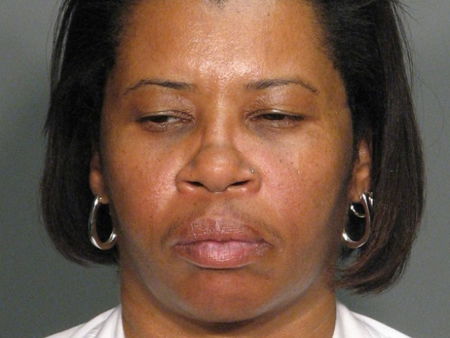 Woman Indicted for '87 Kidnapping of Baby in Harlem