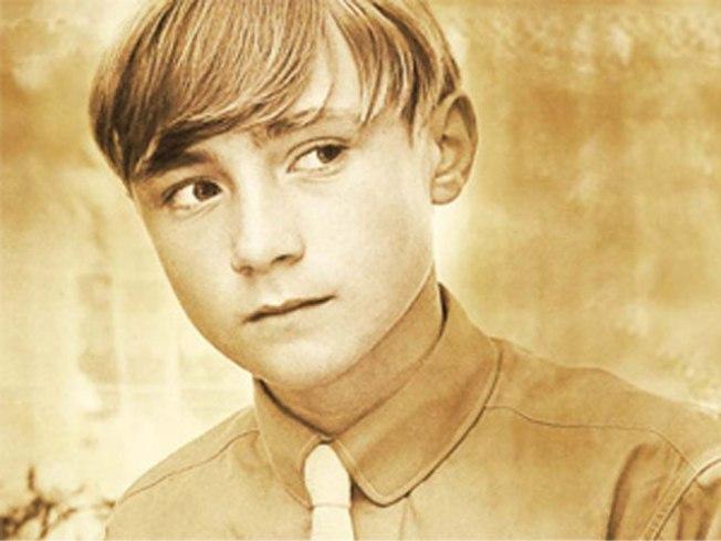 6/23: Phil Collins' '60s Dance Party, Food Film Fest…