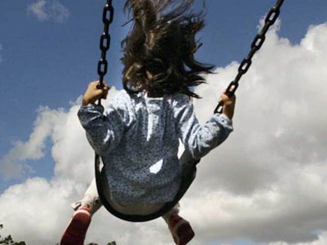 NY Senate Buggin' Out Over Pesticides on Playgrounds