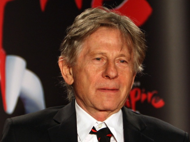 Lawyers for Polanski, Victim Ask U.S. Court to Dismiss Case