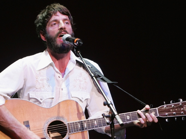 11/5: Ray LaMontagne at the Beacon