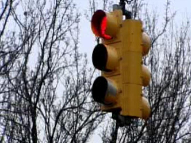 L.I. Red-Light Cameras Yanked Over Revenue Glitch
