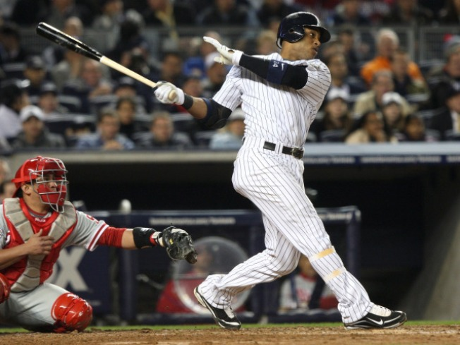 Yankees Continue Preaching Patience With Robinson Cano's Impatience